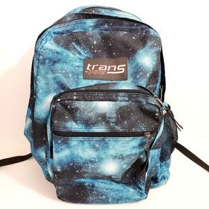 Trans by Jansport  Galaxy Backpack
